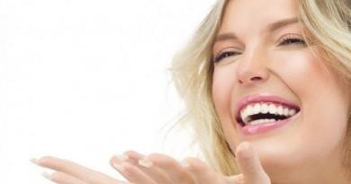 Şeffaf plak aparey ile telsiz ortodonti süresi ve fiyatları