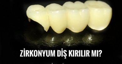 Diş Hekimi Sertaç Kızılkaya tarafından yeniden yapılmış.