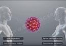 Koronavirüs den Nasıl Korunuruz? Evde kal güvende kal! Ne demek?