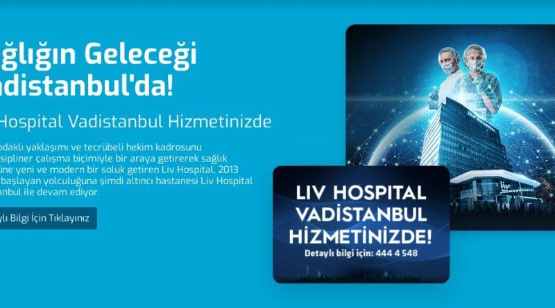 Dr. Serdar Kızılkaya