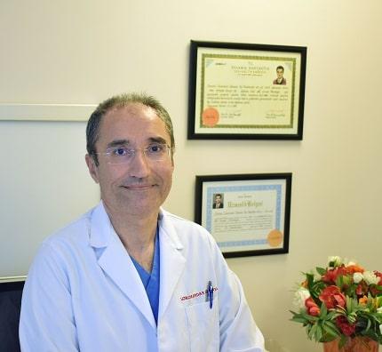 Dr Serdar Kızılkaya
